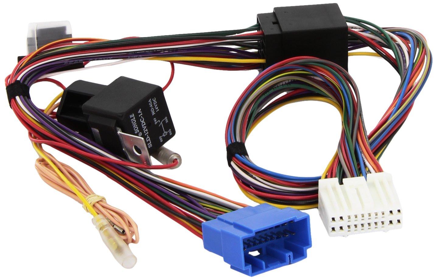 Autoleads SOT-047 - Adaptador de interfaz para Armour Group Plc