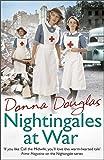 Nightingales at War: (Nightingales 6)