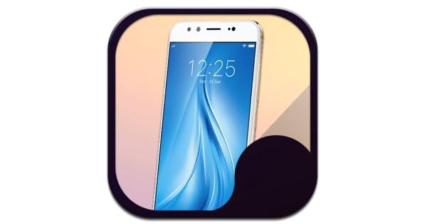 Best Theme Vivo V5 / V5 Plus: Amazon.es: Appstore para Android