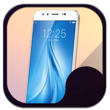 Amazon com: Best Theme Vivo V5 / V5 Plus: Appstore for Android