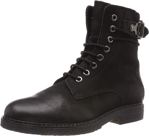 Tamaris Damen 25123 21 Combat Boots
