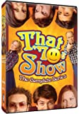 That '70s Show: The Complete Series (DVDS, 2013, 24-Disc Set)