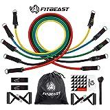 FitBeast Jusqu'à 100 lb