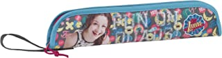 Soy Luna 'Athletic' Pochette pour flûteofficiel, pochette pour flûte pochette pour flûte 811726284