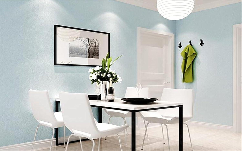 はがせる壁紙で模様替え 賃貸でも使えるおすすめ壁紙を紹介 Matcha Room