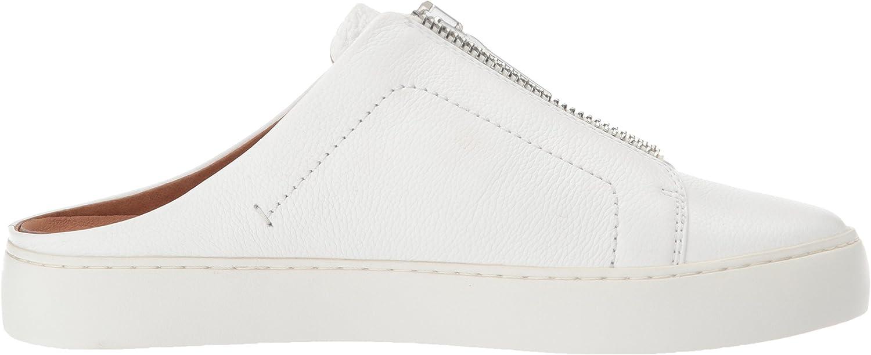 FRYE Femmes Chaussures De Sport A La Mode Blanc