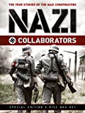 Nazi Collaborators [DVD]