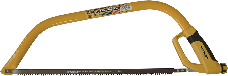 Silber ROCKLER 509070 Leimzwingen mit Spannband