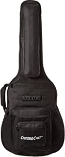 ChromaCast CC-A3/4PB-BAG Acoustic Guitar Bag