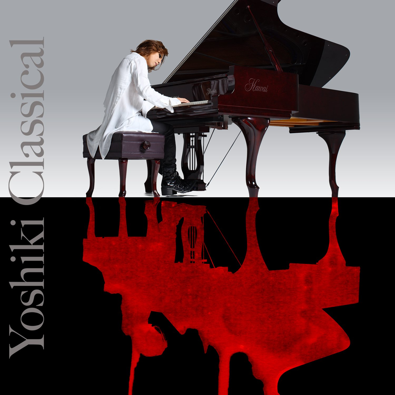 Yoshiki Classical                                                                                                                                                                                                                                                    <span class=