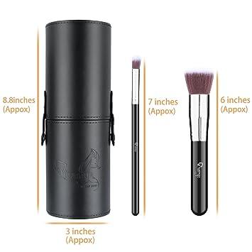 Qivange  product image 9
