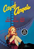 City of Angels (The Applause Musical Library)