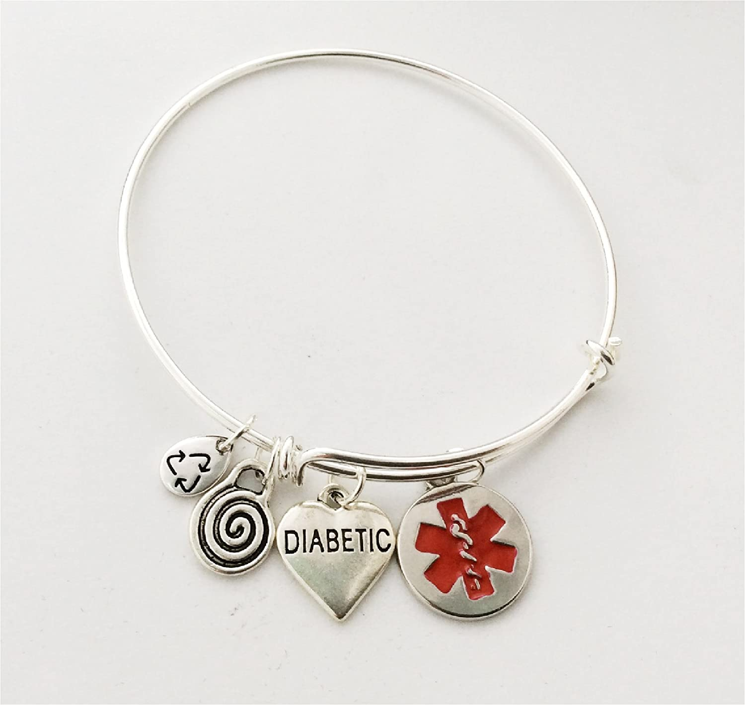 fs mbr medicengraved bracelet product com cs cardiac