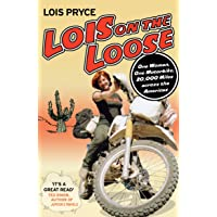 Lois on the Loose