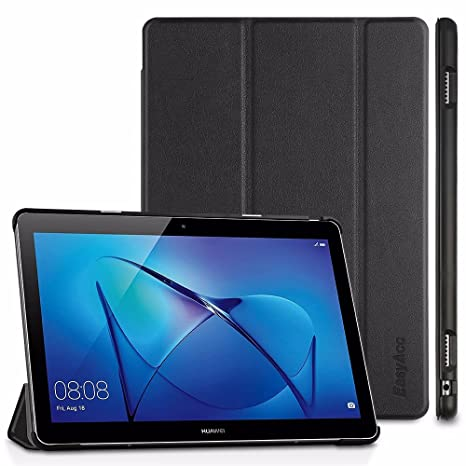 custodia tablet huawei m3 10 lite