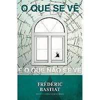 Frédérc Bastiat
