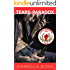Tears Of Paradox (Storms Of Transformation Series Book 1)
