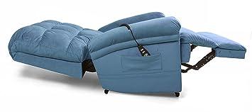 Amazon.com: The Perfect Sleep Chair - Lift Chair & Medical ...