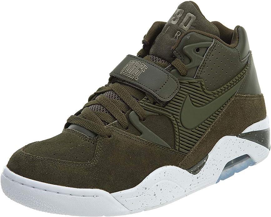 Nike Basket Air Force 180 310095 300