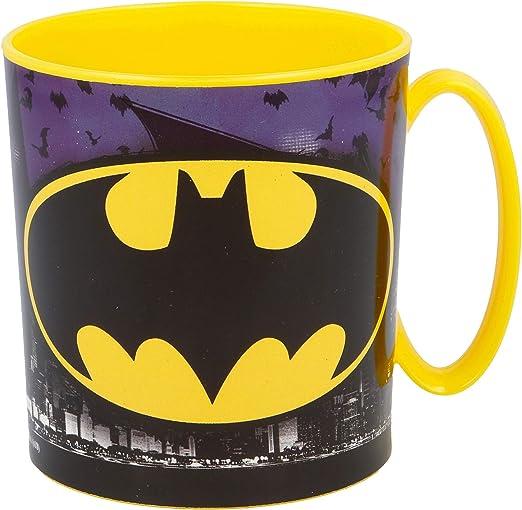 Stor Batman | Taza para niños y niñas con diseño de Personajes ...