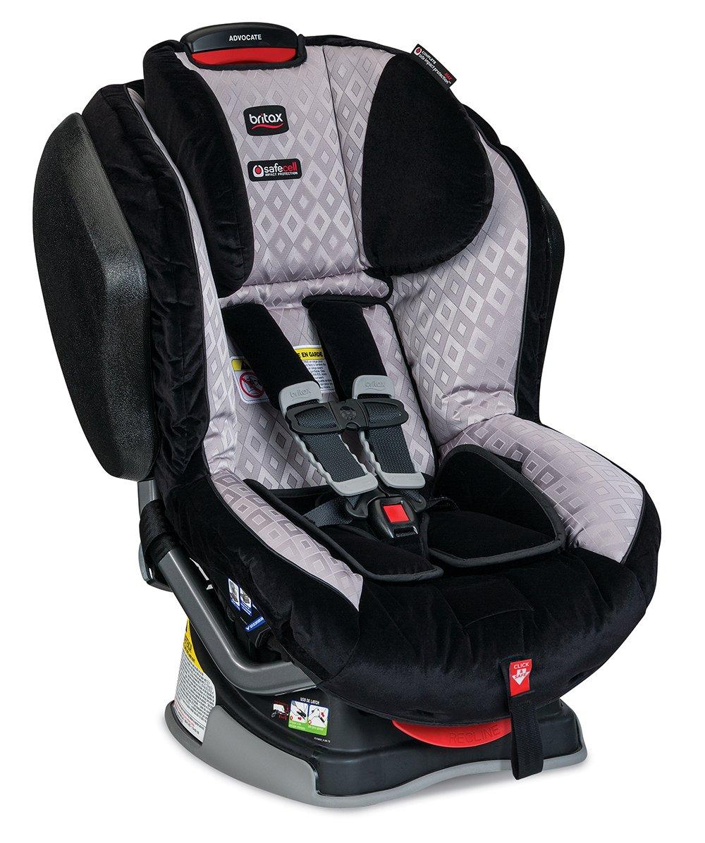 6 best britax car seats 2018 baby consumers. Black Bedroom Furniture Sets. Home Design Ideas