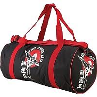 Blitz Taekwondo Martial Arts - Bolsa de Deporte