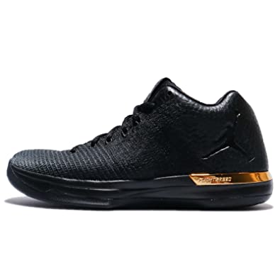 huge selection of 5e875 30bd7 Amazon.com | Jordan Air XXXI (31) Low | Shoes