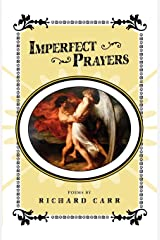 Imperfect Prayers Paperback