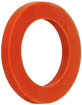 Pentair 070951 Tubo Sellado de juntas para piscina o spa del calentador de agua
