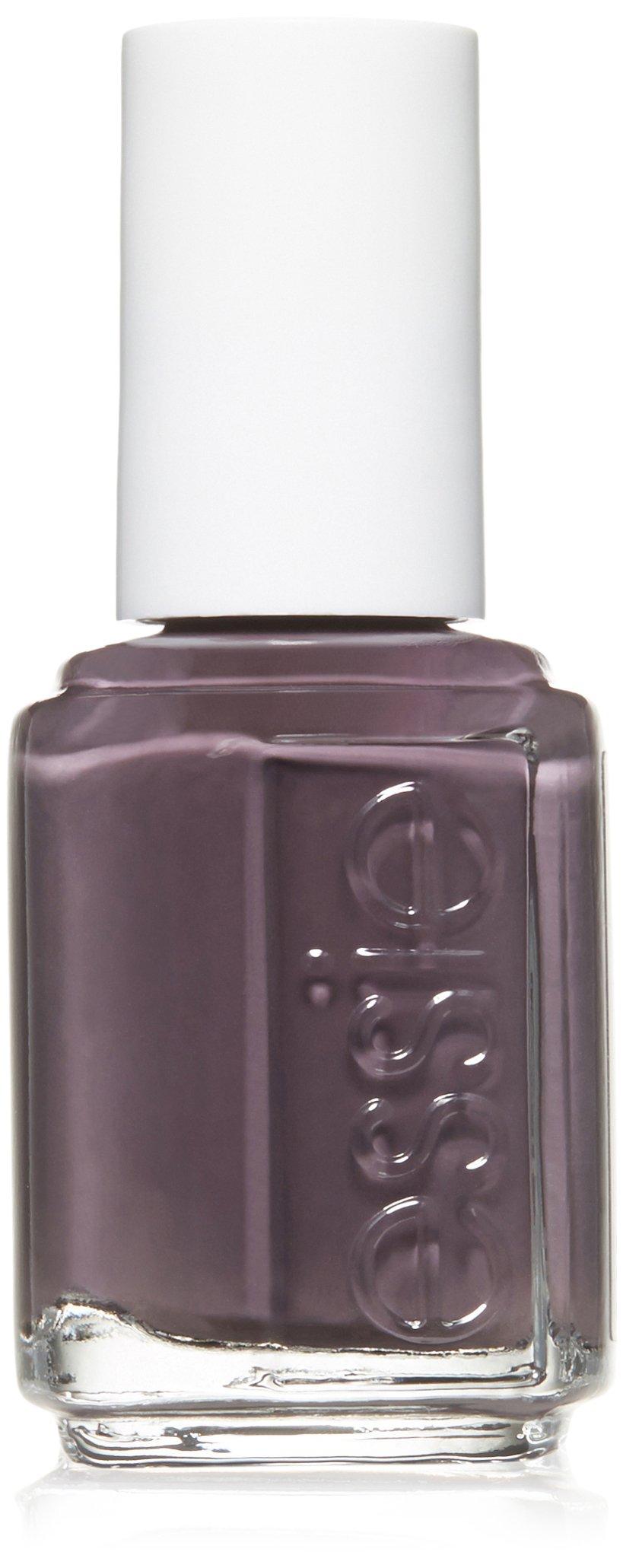 Amazon.com : essie Nail Color Polish, Bobbing For Baubles : Nude ...