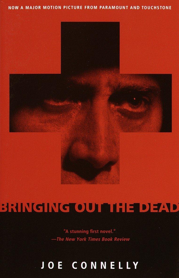Download Bringing Out the Dead pdf epub