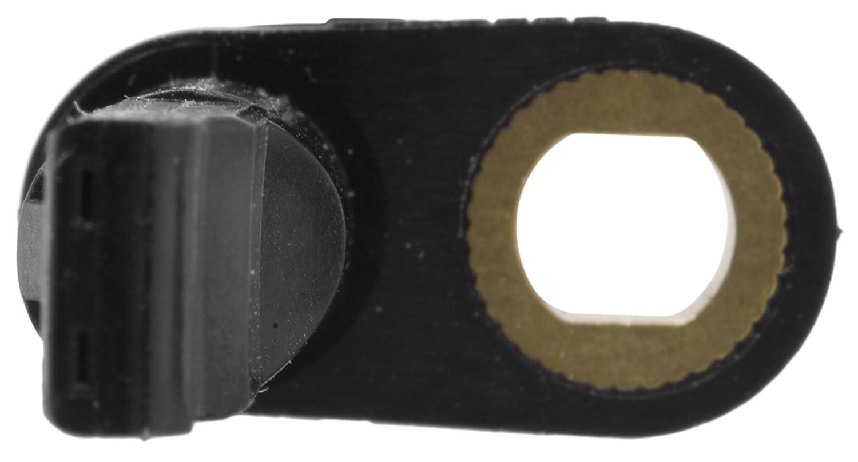 Wells SU12704 ABS Wheel Speed Sensor