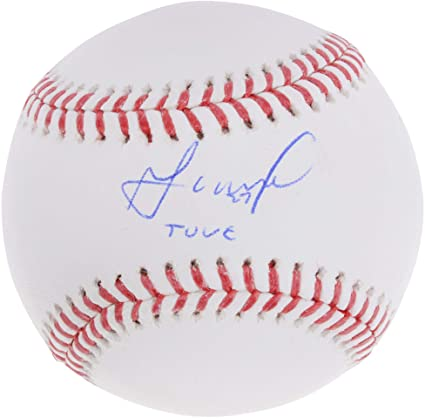 e4f05e778c0 Image Unavailable. Image not available for. Color  Jose Altuve Houston Astros  Autographed 2018 Players Weekend ...