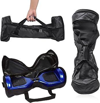 Amazon.com: GameXcel - Mochila de mano para patinete de ...