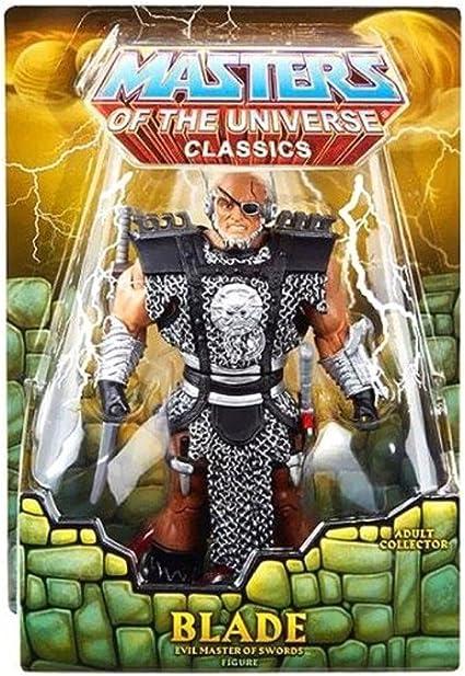 He Man Mattel Weapon Motu Masters Lot 100/% Original Accessory Classics Part