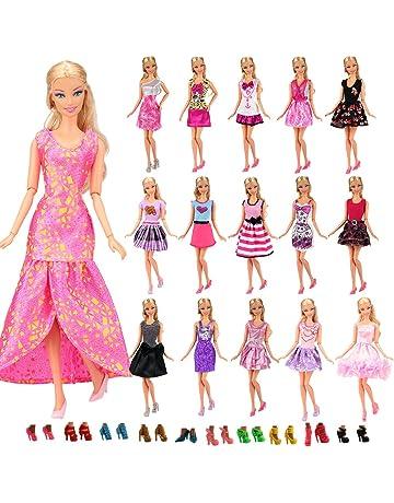 Juegos de vender vestidos de fiesta
