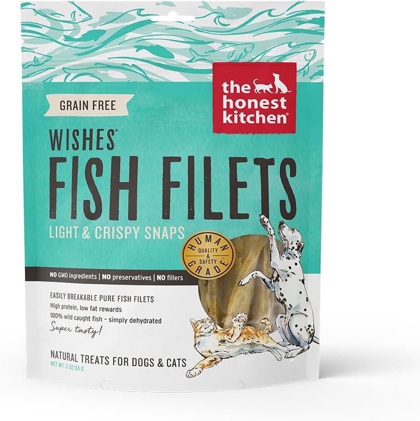 honest-kitchen-wishes-fish-filets