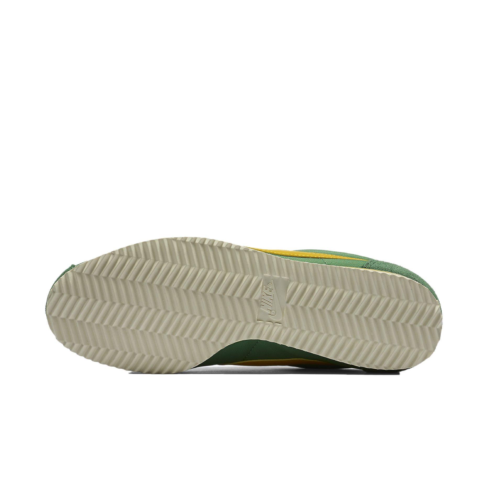 Nike Classic Cortez Nylon Prem Womens Style: 882258-301 Size: 8.5 M US