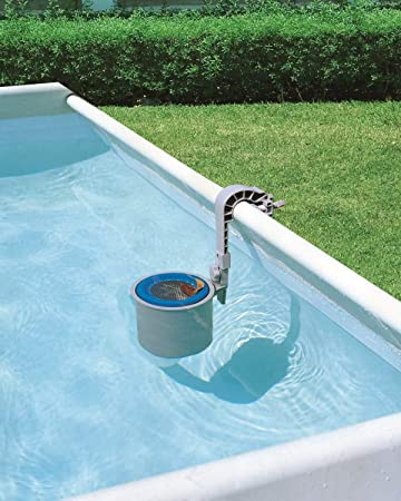 Bestway Above-Ground Pool Skimmer