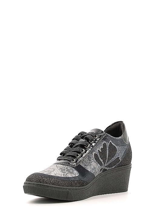 es Grunland Curi Amazon Complementos Scarpa Sc2355 Y Donna Zapatos TTvXr