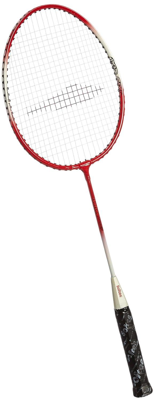 Raqueta Badminton Softee B800 JUNIOR Softee Equipment 0006108