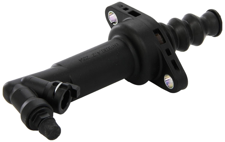 TRW PJD229 Sistemas Hidr/áulicos de Embrague