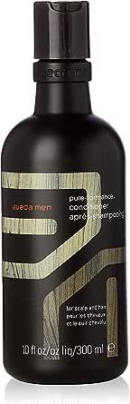 Aveda Pure-Formance Conditioner for Men, 300ml