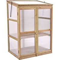 Amazon Best Sellers Best Greenhouse Cold Frames