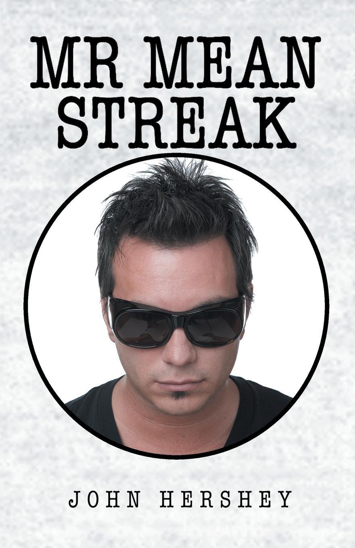 Download Mr. Mean Streak PDF