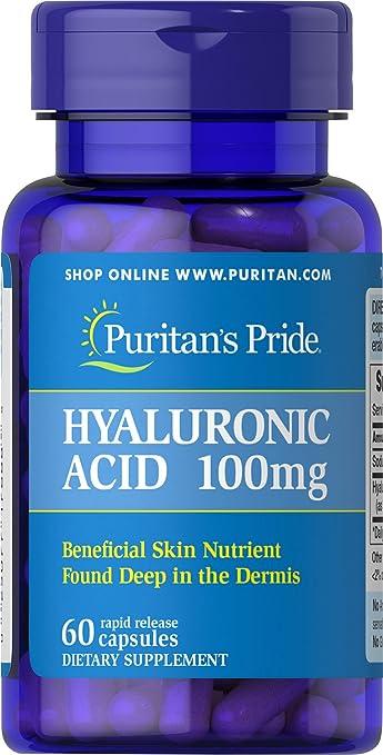 co amoxiclav syrup price