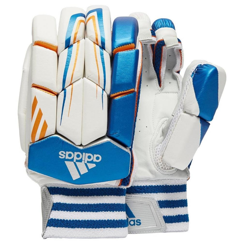 adidas CX11 Men's Batting Gloves
