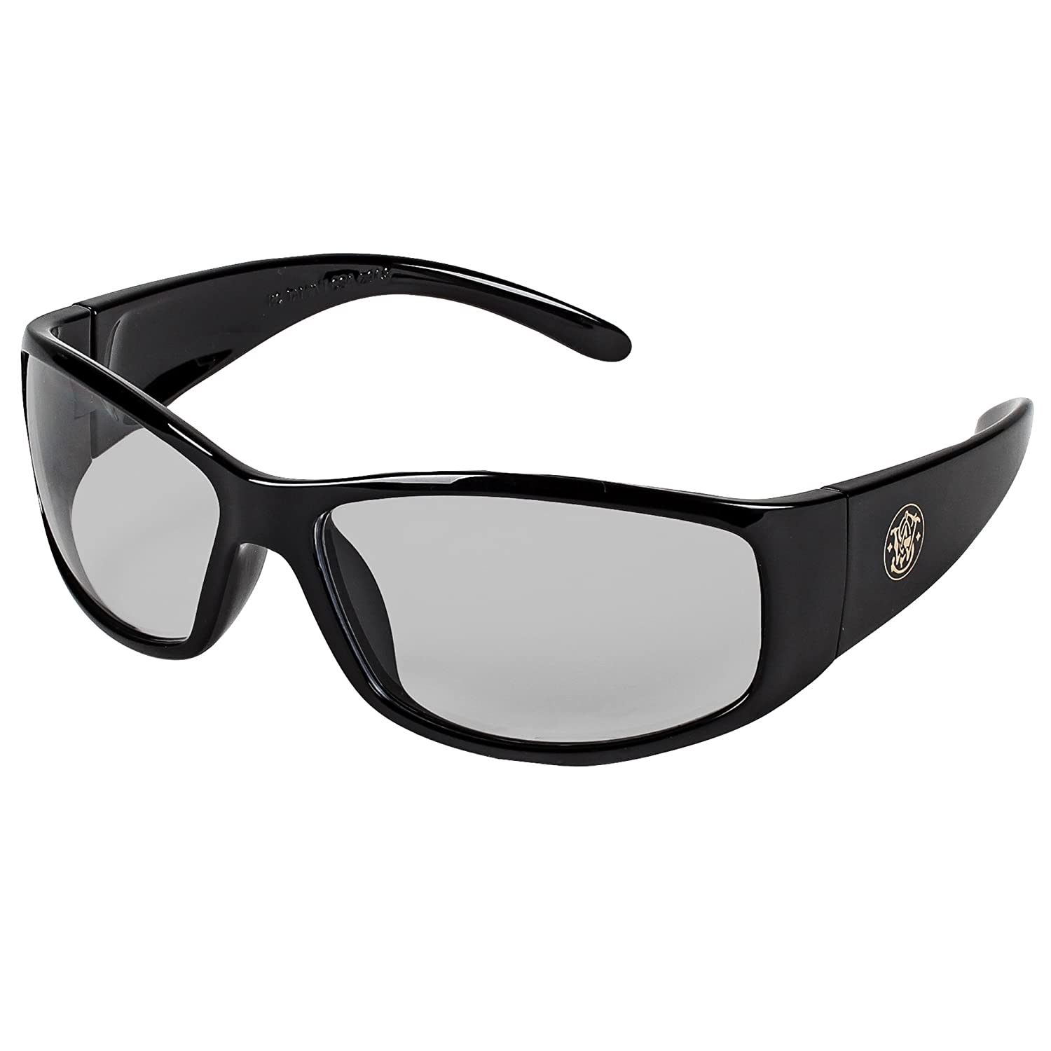 1619020f60e Smith and Wesson Safety Glasses (21306)