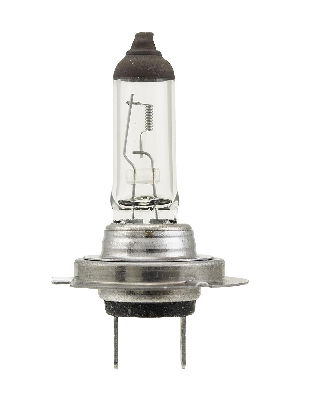 Hella H7 70w High Wattage Bulb 12v Automotive Wiring Diagram Hyundai H1
