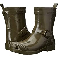 Coach Lester Women Rainboot